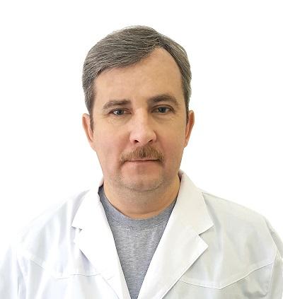 Ломакин Григорий Викторович