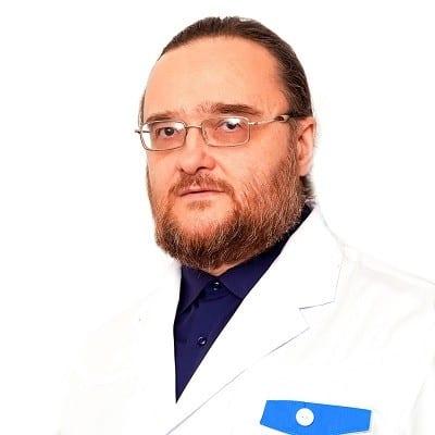Коровицин Виталий Викторович