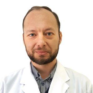 Максим Юрьевич 300x300 - Выведение из запоя в САО