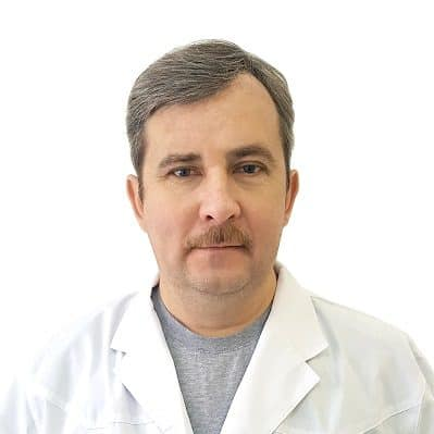 Григорий Викторович 1 e1553121958331 - Наши доктора