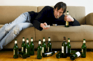 от алкоголя 300x199 - Блог