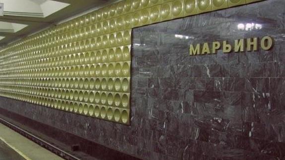из запоя с марьино - Вывод из запоя у метро Марьино
