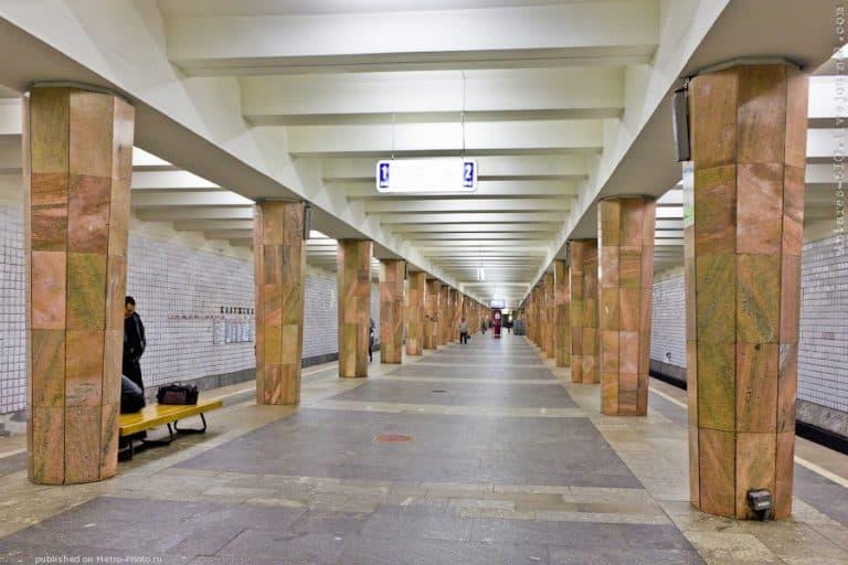 калужская вывод из запоя 768x512 - Вывод из запоя у метро Калужская