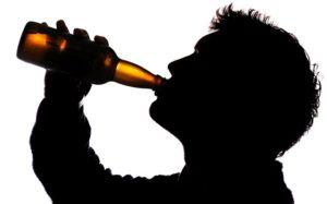человек пьет муж пьет 300x187 - Блог