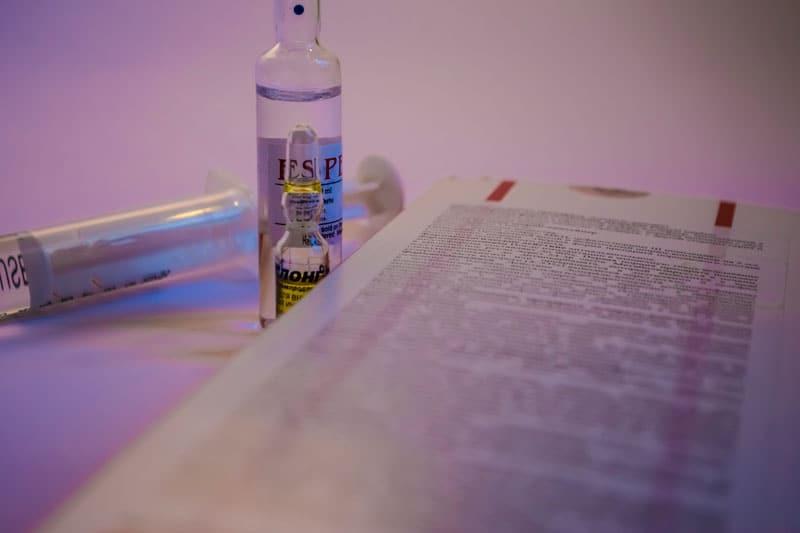 торпеда - Кодировка Тодпедой от алкоголя