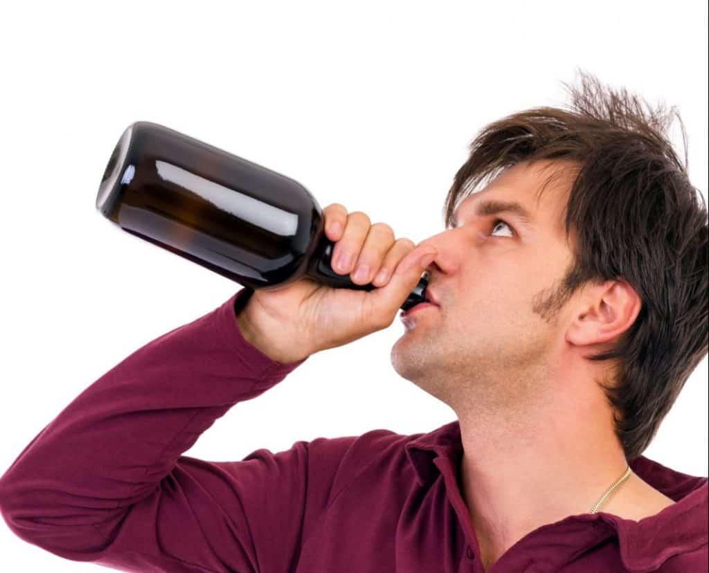 тройным блоком 1024x828 - Кодирование от алкоголизма тройным блоком