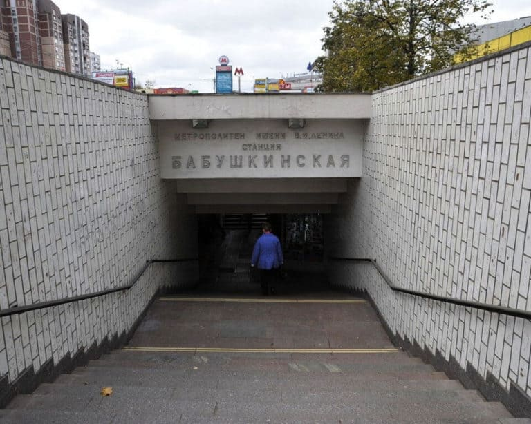 6 babushkinskaya 7 768x614 - Кодировка от алкоголизма на Бабушкинской