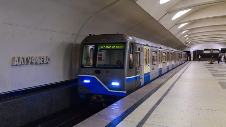 metro vs 768x432 - Нарколог на дом в Алтуфьево
