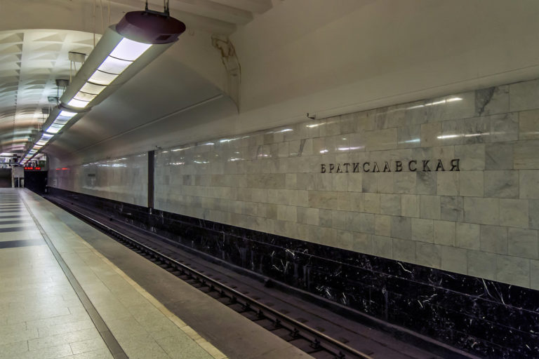 vyvod iz zapoja na bratislavskoj 768x512 - Вывод из запоя на Братиславской