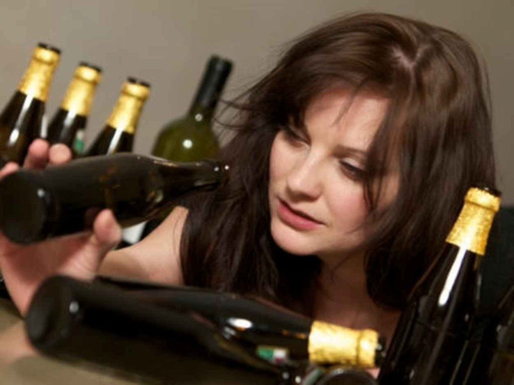 lechenie zhenskogo alkogolizma 1024x768 - Кодирование женщин от алкоголизма